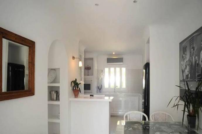 Ibimimosa villa violeta es cavallet las salinas for Furniture 4 less salinas